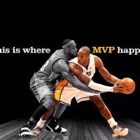 NBA国度