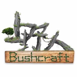 野人bushcraf