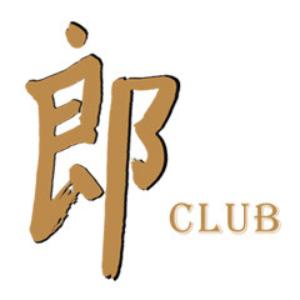 郎CLUB