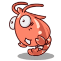 大头虾带你走遍世界