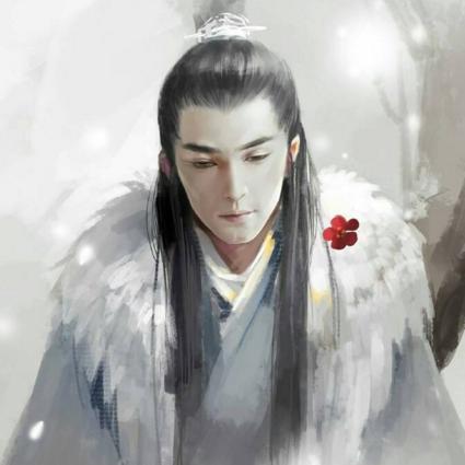 黔农人老刘