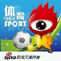 新浪天津体育