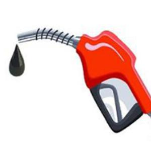 油价汽油柴油查询