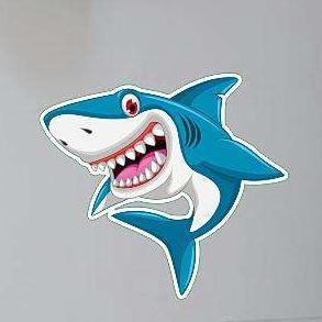 娱乐皮皮鲨