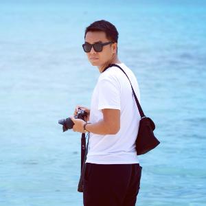 跟着刘小顺去旅行