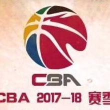 中国篮球最前线