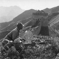 影像中国史