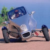 汽车高级玩家