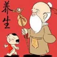 中医养生小百科