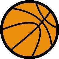 篮球那点事