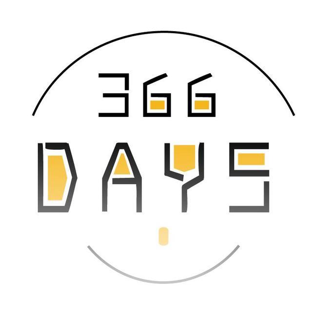 366Days