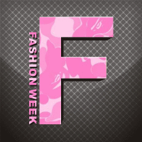 FashionWee