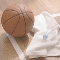 勇少篮球烩