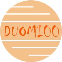 DUOMIOO