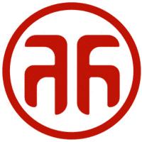 亚洲财经网