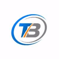 交易开拓者TB