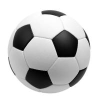 木木的足球
