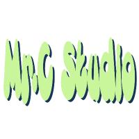 MrC-Studio