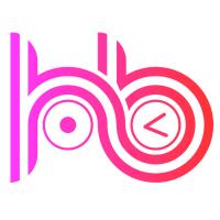 HB新资讯