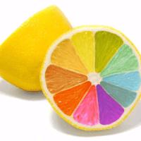 娱乐圈小柠檬