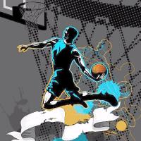圣道热血篮球