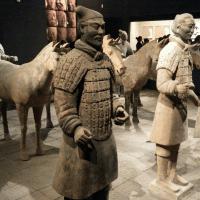 小文解说历史