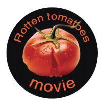 电影烂番茄