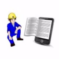 建筑水电知识平台