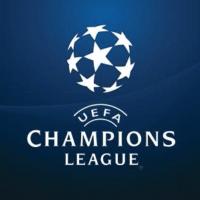 欧洲足球那些事儿
