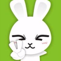 小白兔日记