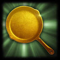 平底锅Pan