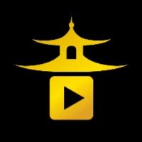 大唐雷音寺