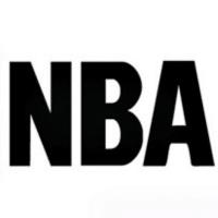 子曰NBA