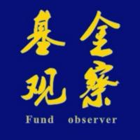 基金观察网