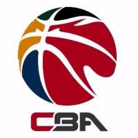 CBA集结社