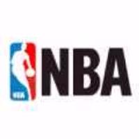 NBA最新战报
