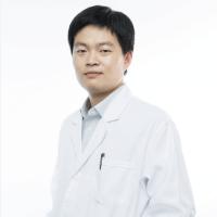 健康管理中心涂庆伟