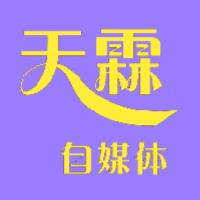 天霖自媒体
