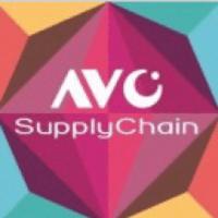 AVC产业链洞察