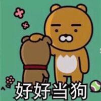 严肃筷子手