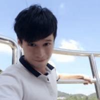 陈嘉俊内地粉丝影迷会