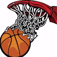 小章说篮球