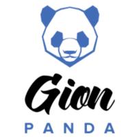 量子熊猫世界观