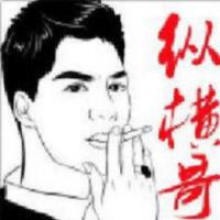 湛江纵横哥