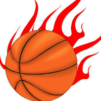 篮球世界里那些事