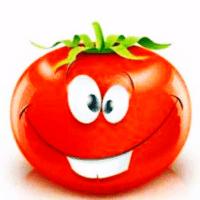 红番茄娱乐