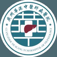 广州华港中医肝病医院