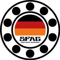 德国SFAG轴承