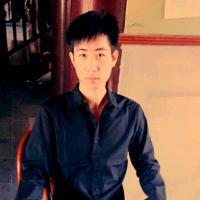 刘立大魔王