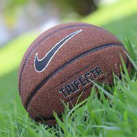 爱篮球没理由